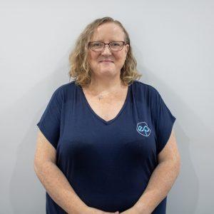 Sue – Remedial Massage Therapist